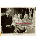 1930s Janet Gaynor Change of Heart Original Fil... - $12.99