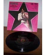 Elvis_hitsfromhismovie_thumbtall