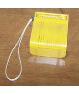 Vintage Transistor Radio Realistic - $30.00