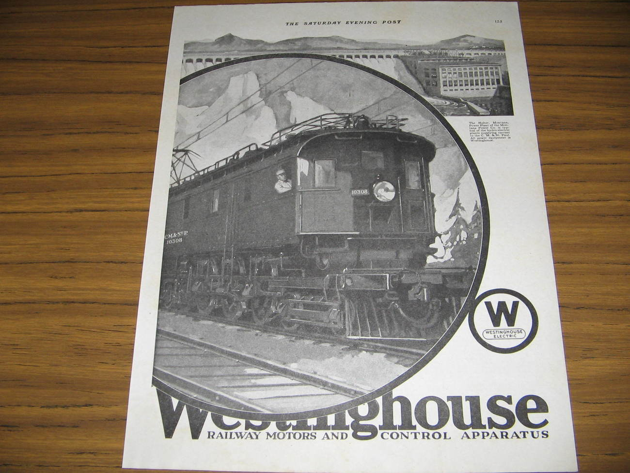 1-920-westinghousetrain