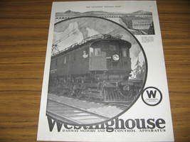 1-920-westinghousetrain_thumb200