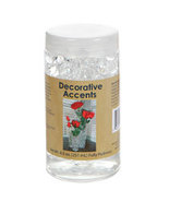 Decorative_accents_clear_floral_hydration_beads__8.5-oz.___pack_of_5__thumbtall