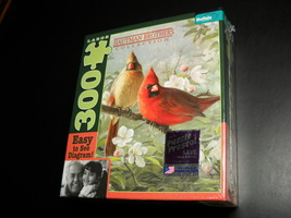 Jigsaw_puzzle_buffalo_games_orchard_cardinals_300_large_pieces_sealed_05_thumb200