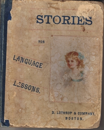 Stories_for_language_lessons_1