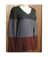Block_sweater3_thumbtall