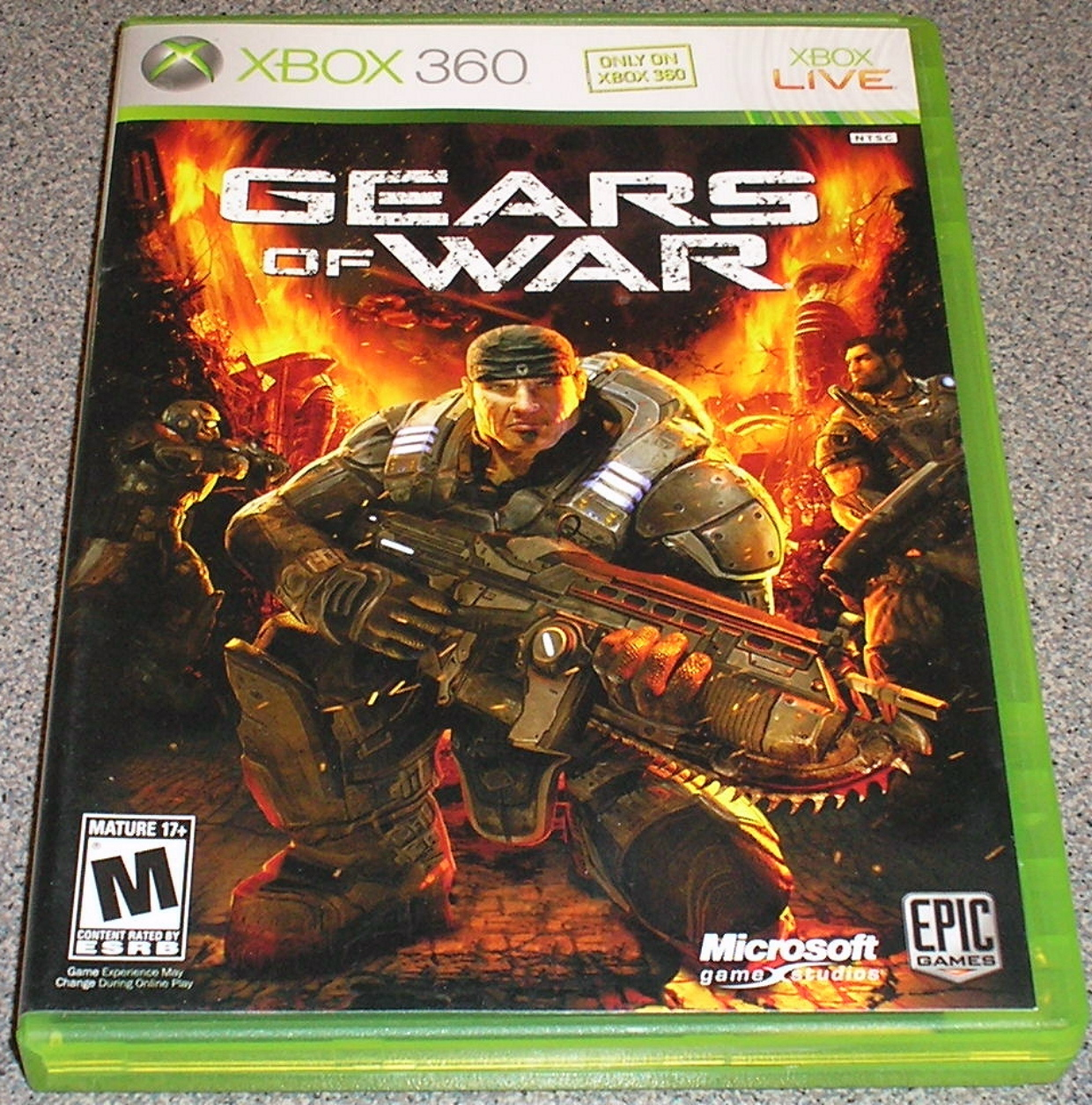 Gears_of_war_xbox_game