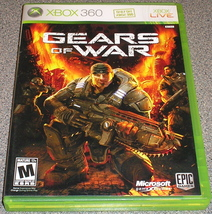 Gears_of_war_xbox_game_thumb200