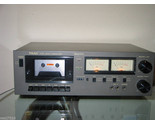 Buy Tape Decks - TEAC CX-211 Tape Deck