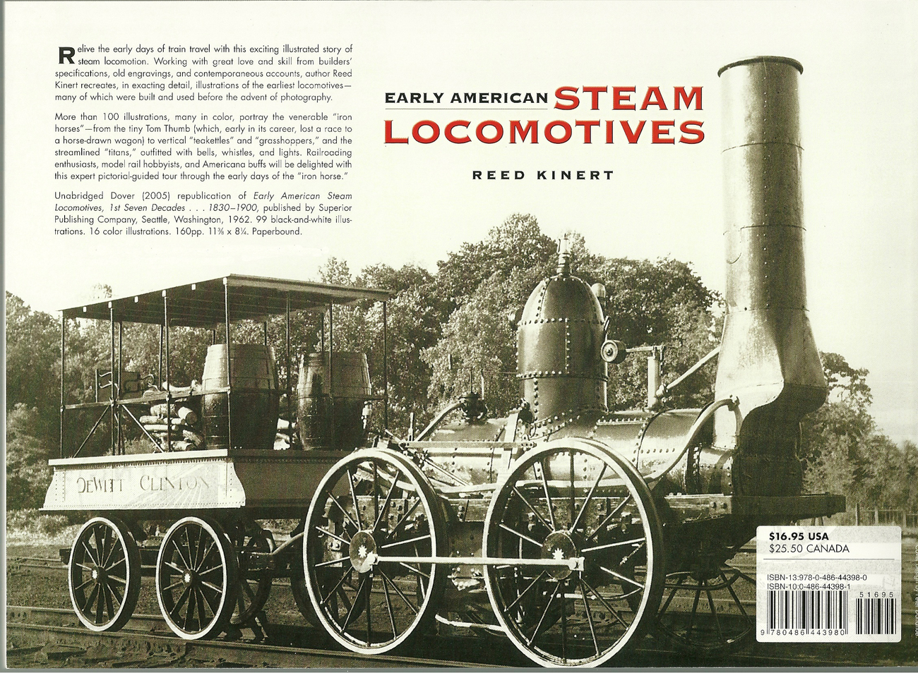 Steam_locos_1