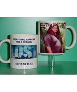 Jorge Garcia Hurley LOST TV Series Show 2 Photo... - $14.95