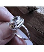 Halo engagement ring oval 2.30  carats natural ... - $239.00
