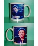 Bruce Springsteen 2 Photo Designer Collectible ... - $14.95