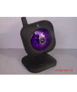 IP wireless home security camera  - $50.00