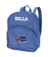 BUFFALO BILLS FREE SHIPPING NFL FOOTBALL SMALL ... - $19.54
