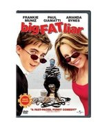 Big Fat Liar Frankie Muniz Paul Giamatti Amanda... - $5.99