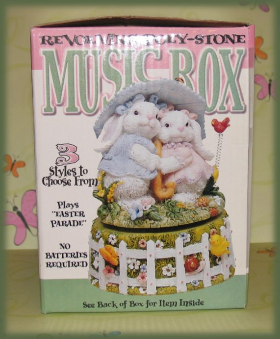 Music-box-bunnies-easter-parade-box