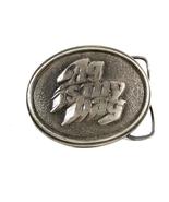 1975 @ Ron Kinart Ag is My Bag Belt Buckle Coun... - $44.99