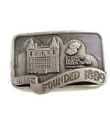 St. Francis Regional Medical Center Founded 188... - $44.99