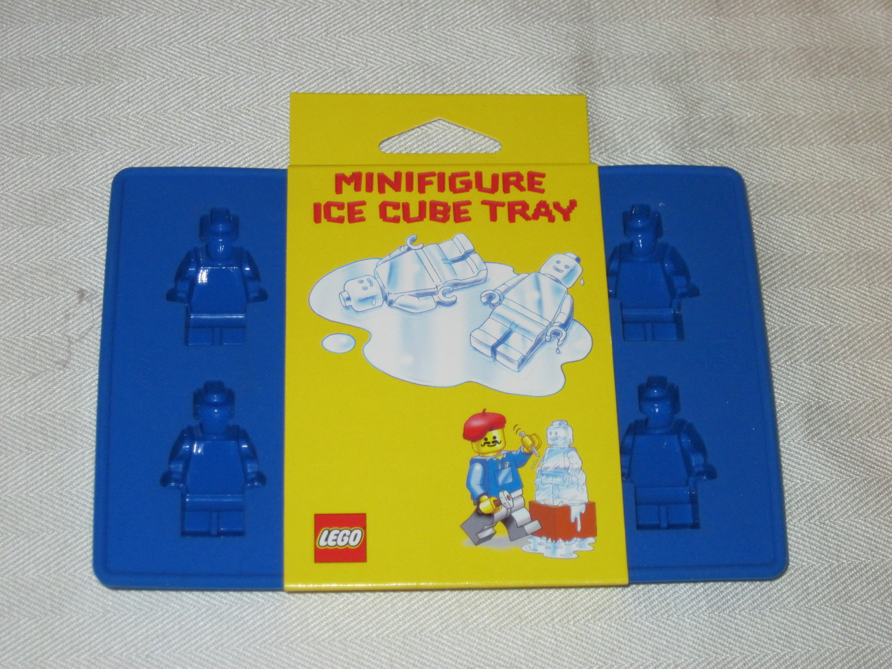 Lego_ice_figure_tray
