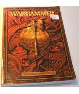 Warhammer_thumbtall