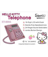 Hello_kitty_corded_phone_5004_1_thumbtall
