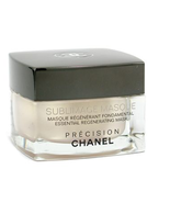 Chanel Precision Sublimage Essential Regenerati... - $179.79