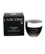 Lancome Youth Activating Night Cream Genifique ... - $79.90