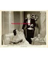 1930s Bing Crosby Kitty Carlisle Vintage Movie ... - $9.99