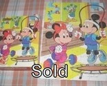 Disneypuzzle8-1_thumb155_crop