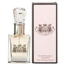Juicy_couture_eau_de_parfum_thumb200