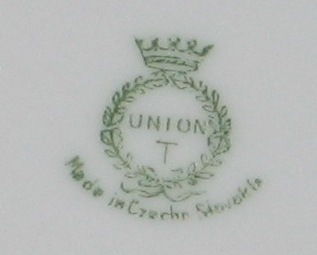 Union_t_plate_1_007