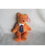 Ty Beanie Babies Baby Pappa the Bear Retired - $5.00