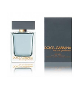 Dolce & Gabbana - the one gentlemen - Mens' EDT... - $59.90