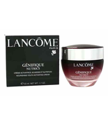 Lancome Genifique Nutrics Nourishing Youth Acti... - $79.90