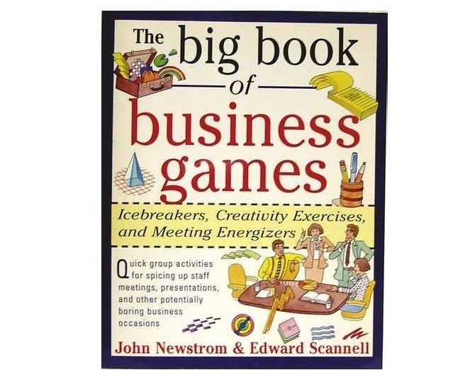 New_business_games
