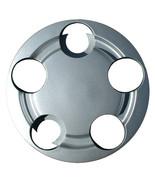 Ford Taurus Wheel Center Cap Rim Hubcap Cover 1... - $10.00