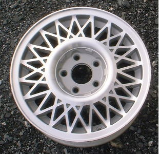 1475_alloy_wheel