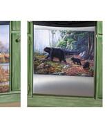 Hautman Brothers Wildlife Dishwasher Cover  Bear - $15.95