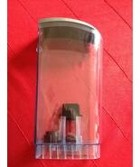 Keurig B70, B77, Platinum, Ultra Coffee Maker Replacement Tank / Water Reservior - $19.95