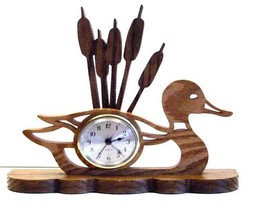 Duck_clock_thumb200