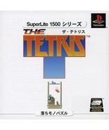 Thetetris-01_thumbtall