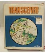 Precor Transceivers Walkie Talkies - $49.99