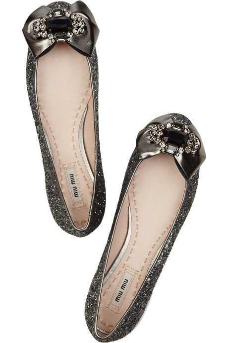 Glitter_crystal_flats_1