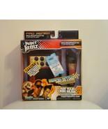 Paper Jamz Pro Series Microphone & Amp Sing Lik... - $14.00