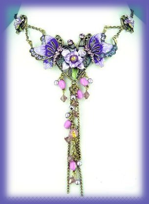 Ne-darkened-purple-victorian-crystal-neck
