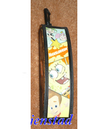 NICKELODEON MIX CHARACTER SUNGLASS OR TOY CARRY... - $6.25