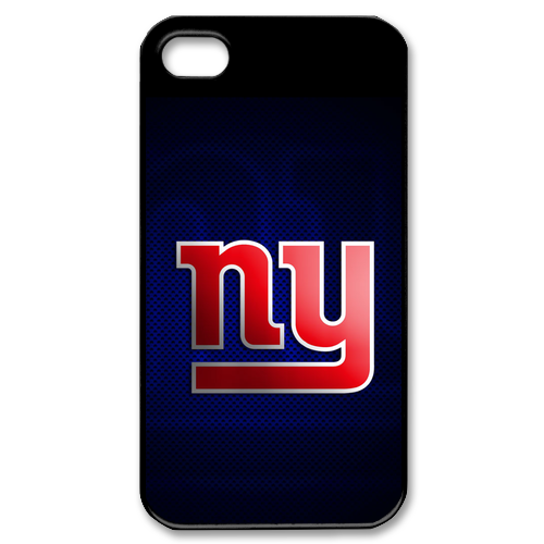 07664_new_york_giants_iphone_4_or_4s_plastic_case_cover_