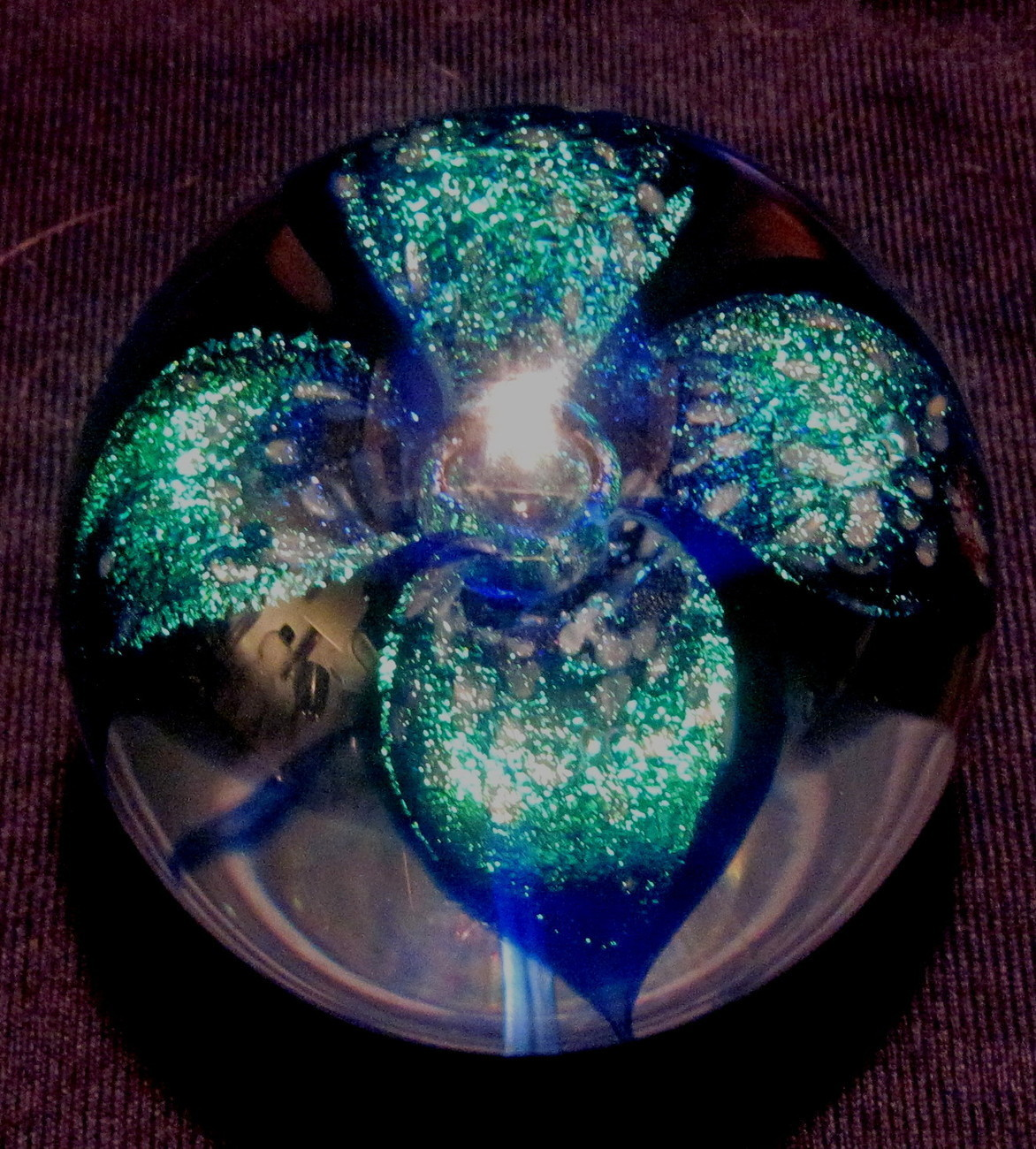 glass paper weights We have several options of glass paperweights with sales, deals, and prices from brands you trust find the glass paperweights you are looking for.