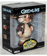 FREE SHIP gizmo gremlins bobble head knocker figure nip neca toy open to offers - $39.99