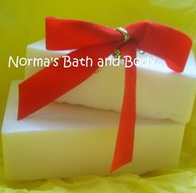 Unscented_soaps_of_2_thumb200